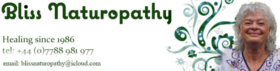 Bliss Naturopathy